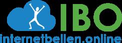 IBO | Internetbellen.online